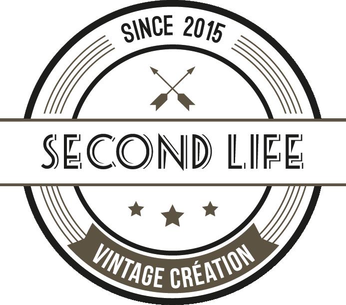 Second Life Vintage Creation Vintage Sound Systems